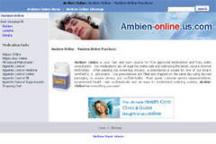 Best way to take ambien to sleep